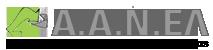 ΣΣΕΔ ΑΕΚΚ ΑΑΝΕΛ Logo